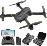 4DRC V4 Drone with 1080P HD Camera for Adults and Kids